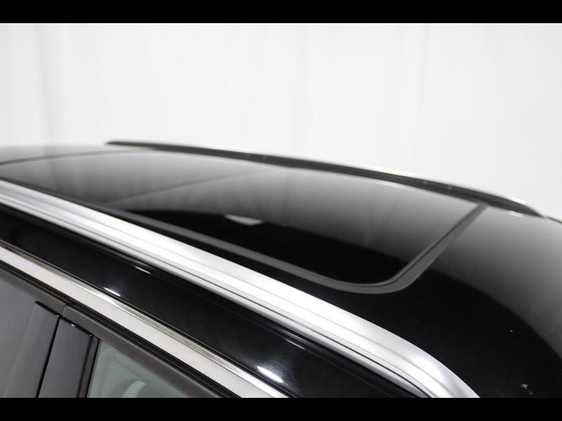 Photo 8 de l'offre de PEUGEOT 5008 1.6 HDi115 FAP Allure 7pl à 29990€ chez Autovia Véhicules Multimarques