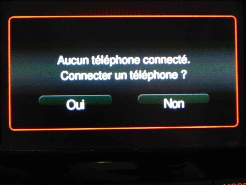 Photo 9 de l'offre de FIAT 500L 1.6 Multijet 16v 105ch S&S Lounge à 9290€ chez Autovia Véhicules Multimarques