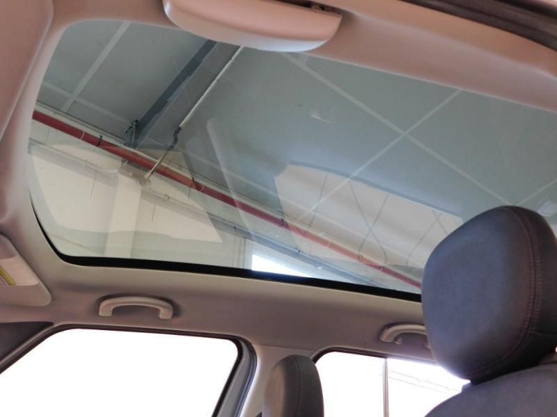 Photo 8 de l'offre de FIAT 500L 1.6 Multijet 16v 105ch S&S Lounge à 9290€ chez Autovia Véhicules Multimarques