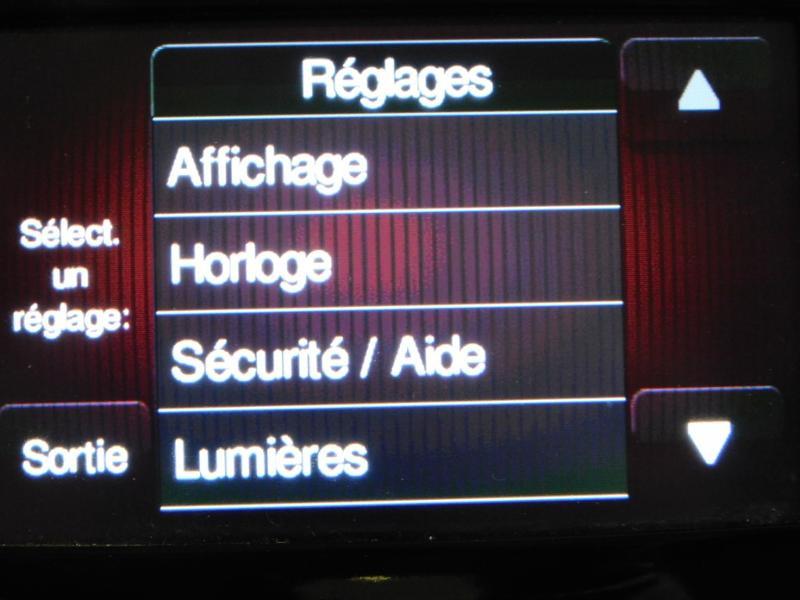 Photo 22 de l'offre de FIAT 500L 1.6 Multijet 16v 105ch S&S Lounge à 9290€ chez Autovia Véhicules Multimarques