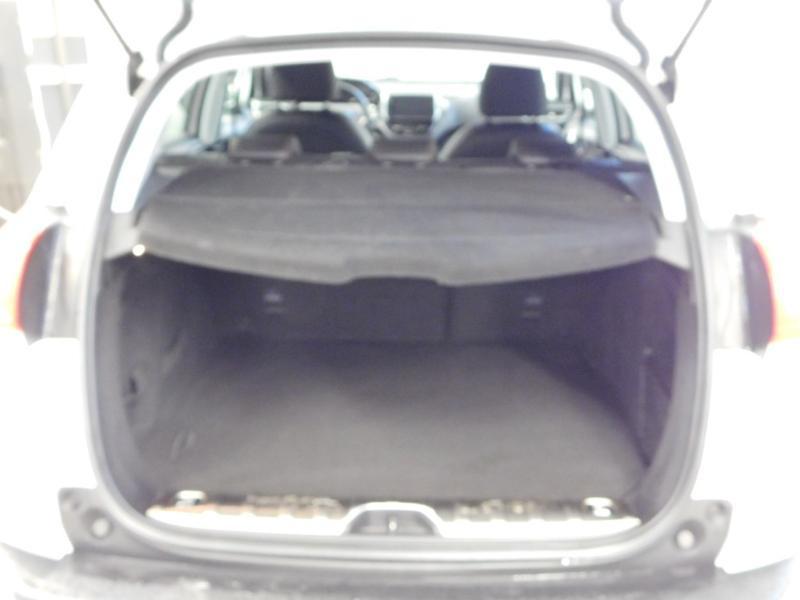 Photo 4 de l'offre de PEUGEOT 2008 1.6 BlueHDi 100ch Crossway à 11490€ chez Autovia Véhicules Multimarques