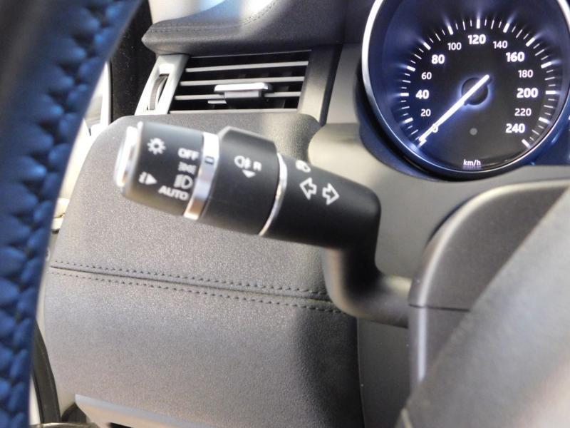 Photo 15 de l'offre de LAND-ROVER Evoque 2.0 eD4 150 Executive 4x2 Mark IV e-Capability à 25990€ chez Autovia Véhicules Multimarques