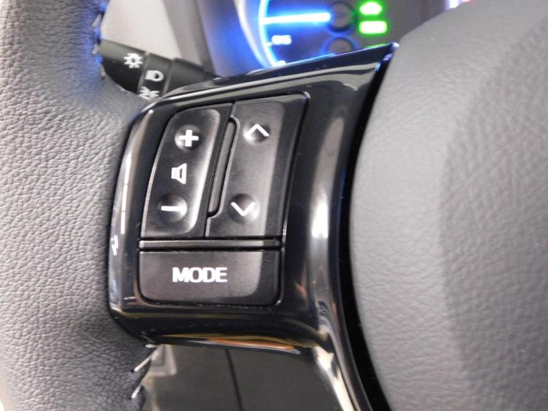 Photo 17 de l'offre de TOYOTA Yaris 1.5 Hybrid Feel à 16590€ chez Autovia Véhicules Multimarques