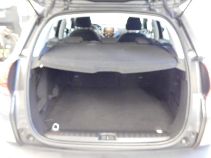 Photo 4 de l'offre de PEUGEOT 2008 1.2 PureTech 82ch Style à 12890€ chez Autovia Véhicules Multimarques
