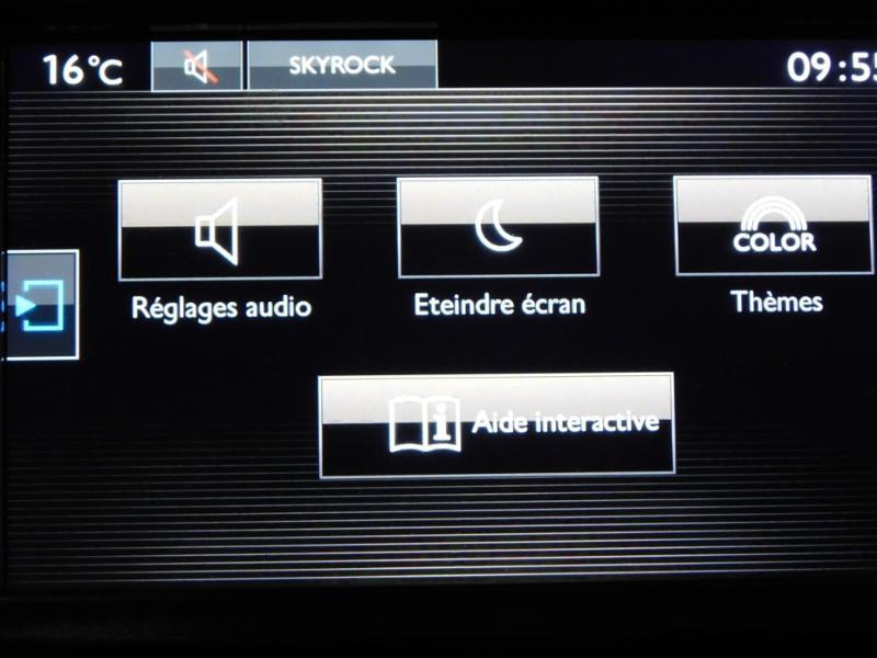 Photo 23 de l'offre de PEUGEOT 2008 1.2 PureTech 82ch Style à 12890€ chez Autovia Véhicules Multimarques