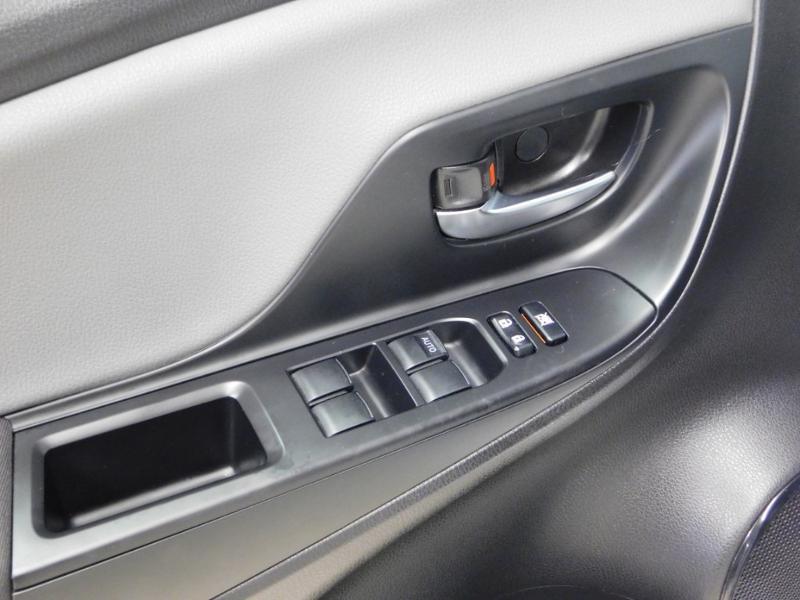 Photo 13 de l'offre de TOYOTA Yaris 1.5 Hybrid Feel à 16590€ chez Autovia Véhicules Multimarques