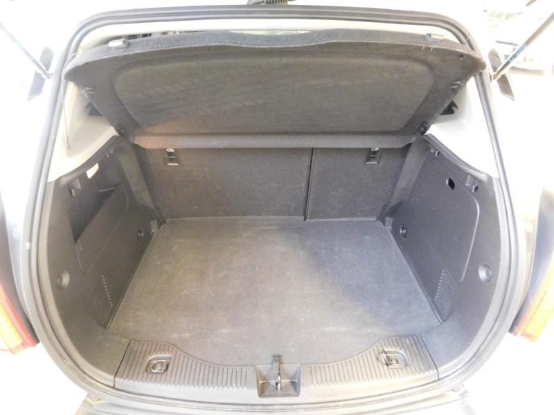 Photo 4 de l'offre de OPEL Mokka 1.4 Turbo 140ch Cosmo Pack Auto 4x2 à 13990€ chez Autovia Véhicules Multimarques