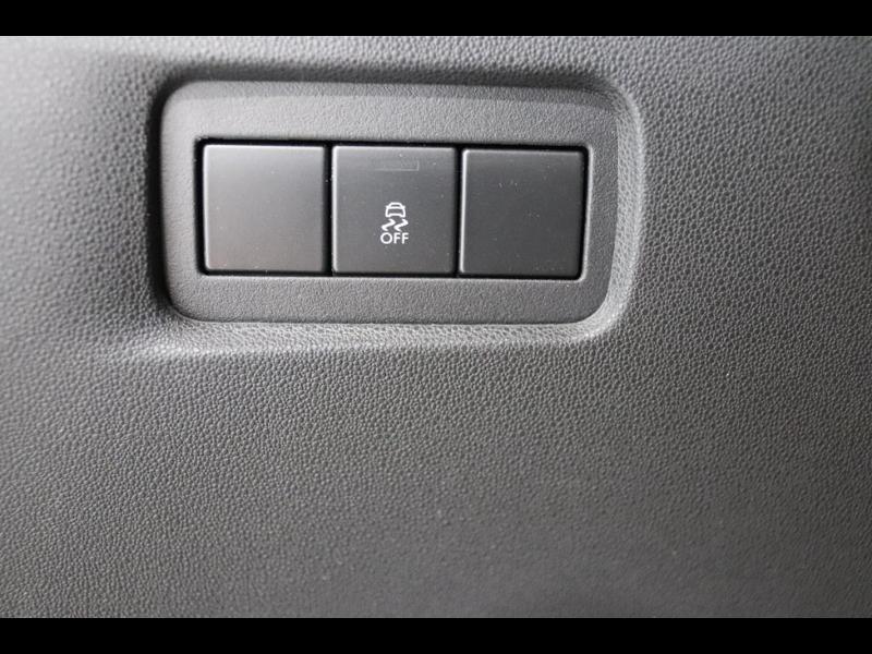 Photo 11 de l'offre de CITROEN DS3 Cabrio PureTech 82ch So Chic à 12990€ chez Autovia Véhicules Multimarques