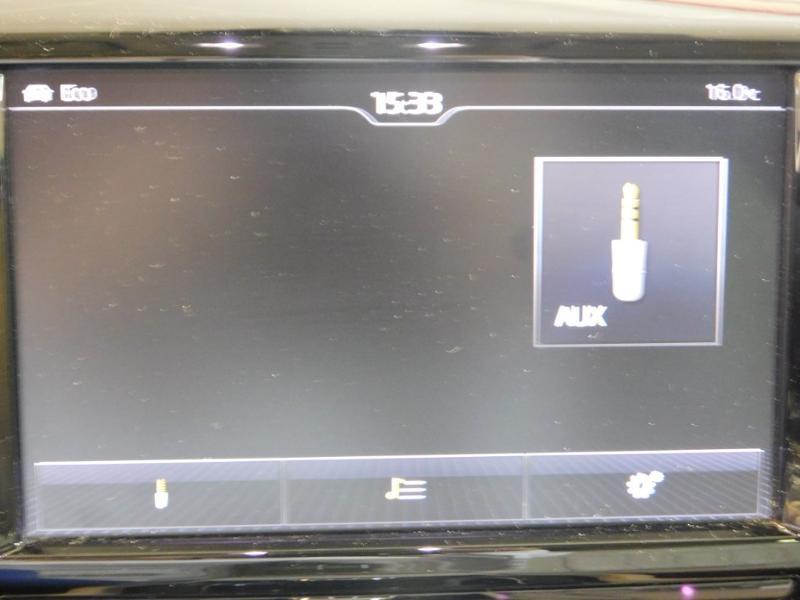 Photo 22 de l'offre de SKODA Superb 2.0 TDI190 SCR Greentec Laurin&Klement DSG à 18490€ chez Autovia Véhicules Multimarques