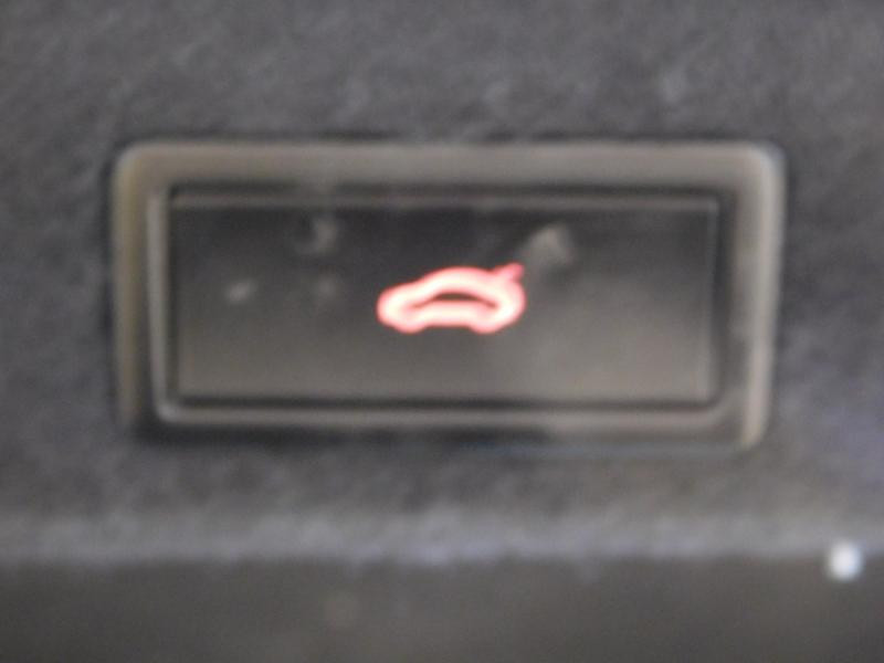 Photo 11 de l'offre de SKODA Superb 2.0 TDI190 SCR Greentec Laurin&Klement DSG à 18490€ chez Autovia Véhicules Multimarques