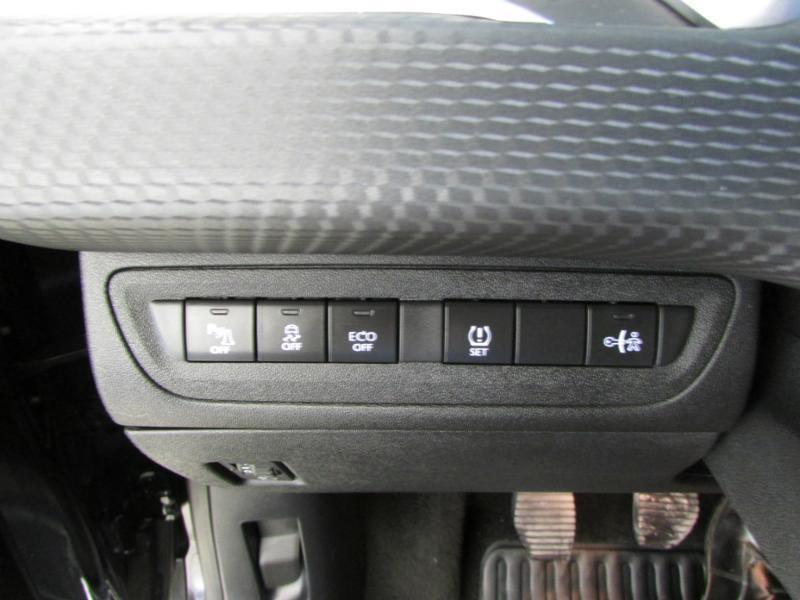 Photo 13 de l'offre de PEUGEOT 2008 1.6 e-HDi92 FAP Allure à 10390€ chez Autovia Véhicules Multimarques