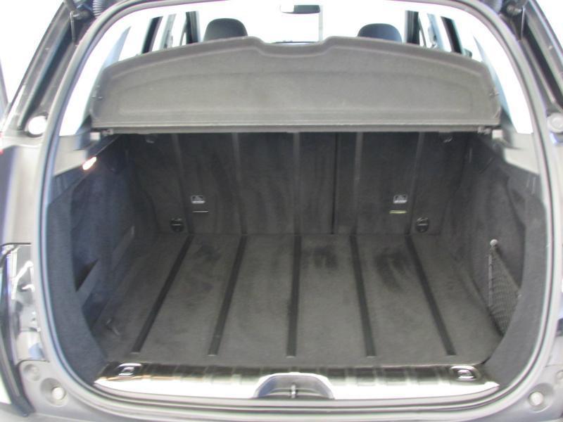 Photo 4 de l'offre de PEUGEOT 2008 1.6 e-HDi92 FAP Allure à 10390€ chez Autovia Véhicules Multimarques