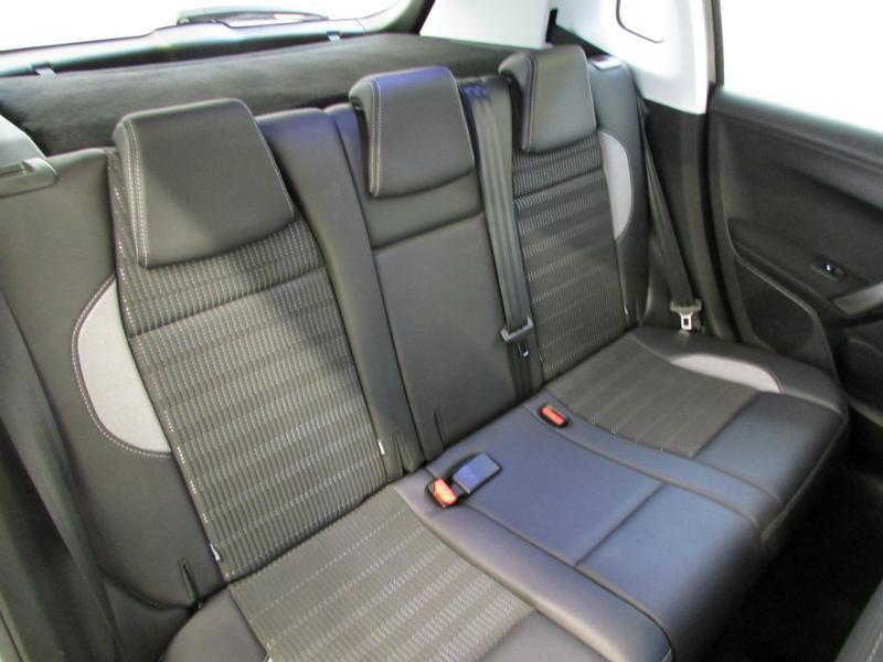 Photo 14 de l'offre de PEUGEOT 2008 1.6 e-HDi92 FAP Allure à 10390€ chez Autovia Véhicules Multimarques