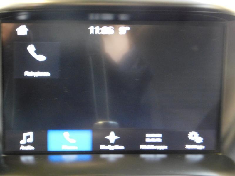 Photo 22 de l'offre de FORD Kuga 1.5 TDCi 120ch Stop&Start Titanium 4x2 à 18490€ chez Autovia Véhicules Multimarques