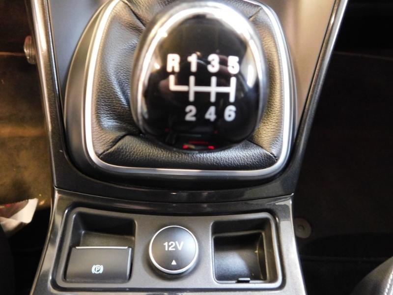 Photo 18 de l'offre de FORD Kuga 1.5 TDCi 120ch Stop&Start Titanium 4x2 à 18490€ chez Autovia Véhicules Multimarques