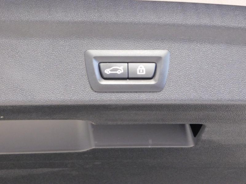 Photo 5 de l'offre de MINI Countryman Cooper D 150ch Chili BVA à 27900€ chez Autovia Véhicules Multimarques