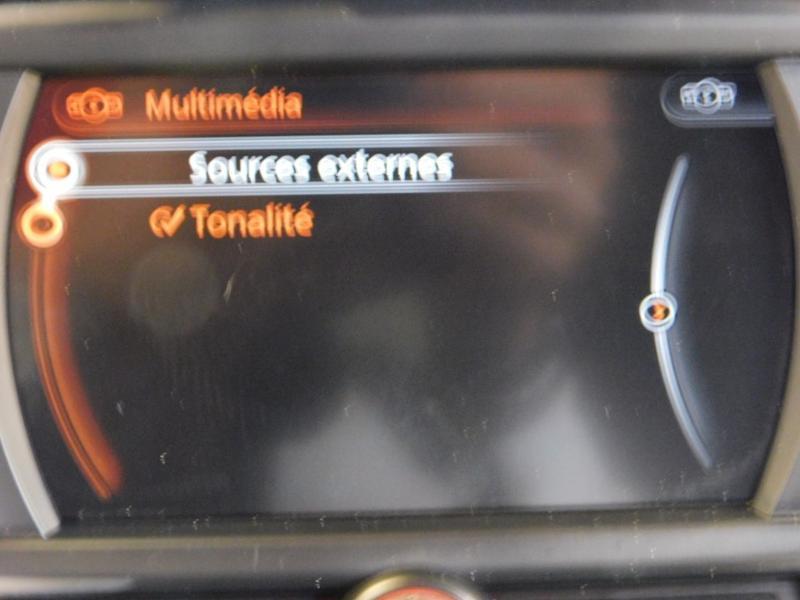 Photo 23 de l'offre de MINI Countryman Cooper D 150ch Chili BVA à 27900€ chez Autovia Véhicules Multimarques