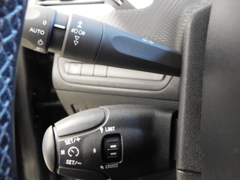 Photo 17 de l'offre de PEUGEOT 2008 1.5 BlueHDi 100ch E6.c Crossway à 16990€ chez Autovia Véhicules Multimarques