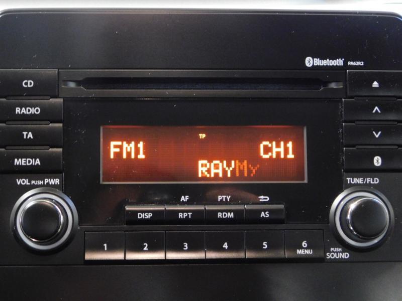 Photo 16 de l'offre de SUZUKI Ignis 1.2 Dualjet 90ch Avantage à 11990€ chez Autovia Véhicules Multimarques