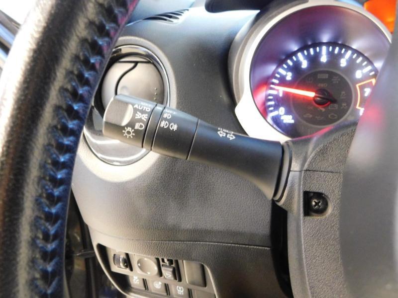 Photo 16 de l'offre de NISSAN Juke 1.6L 117ch Tekna Xtronic à 15490€ chez Autovia Véhicules Multimarques