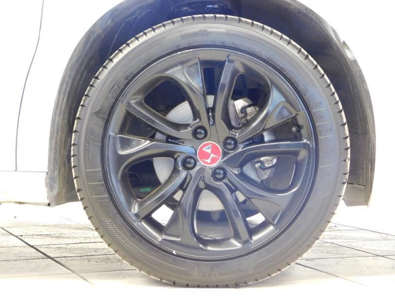 Photo 5 de l'offre de DS DS 4 BlueHDi 120ch Performance line S&S à 17490€ chez Autovia Véhicules Multimarques