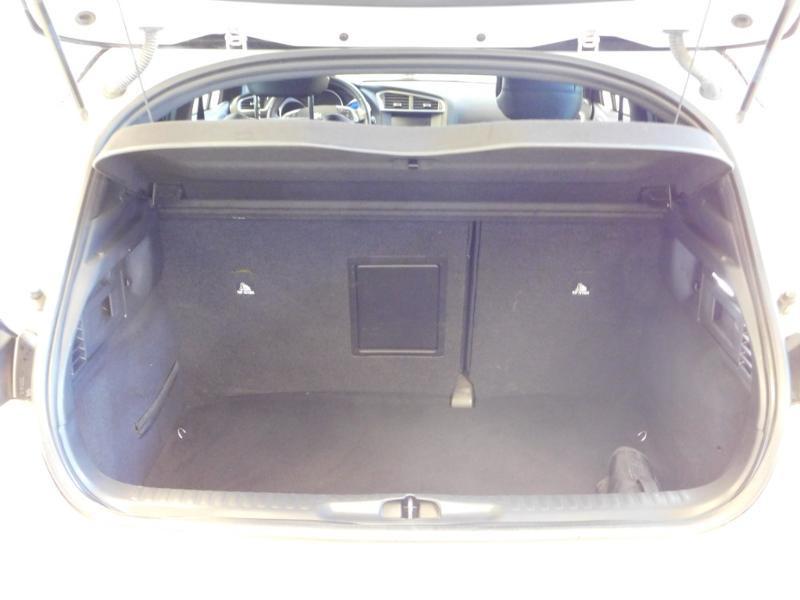 Photo 4 de l'offre de DS DS 4 BlueHDi 120ch Performance line S&S à 17490€ chez Autovia Véhicules Multimarques