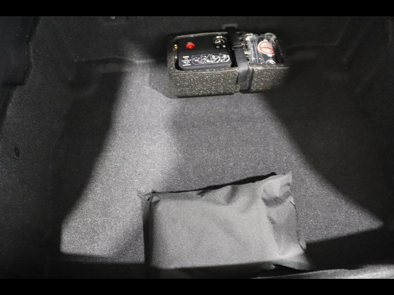 Photo 28 de l'offre de BMW X1 xDrive20dA 190ch à 27490€ chez Autovia Véhicules Multimarques