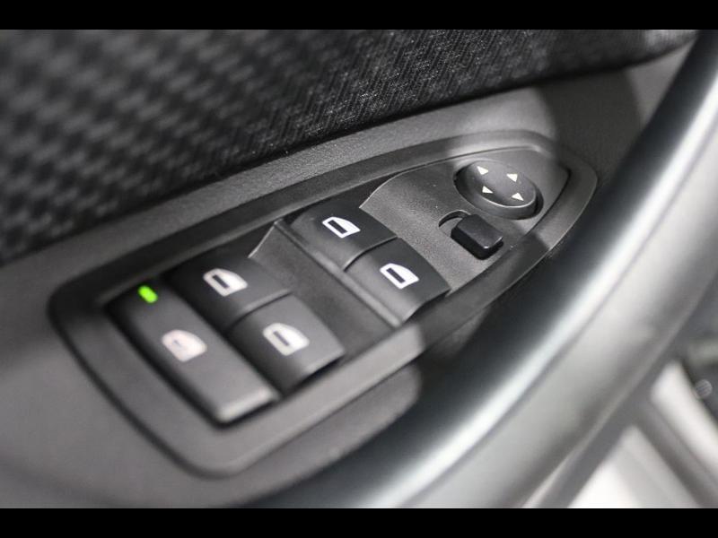 Photo 16 de l'offre de BMW X1 xDrive20dA 190ch à 27490€ chez Autovia Véhicules Multimarques