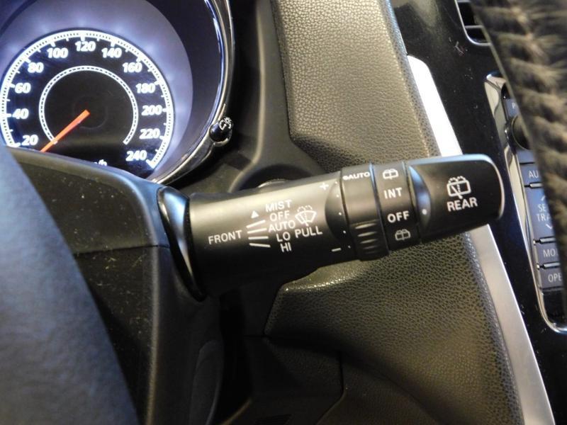 Photo 19 de l'offre de PEUGEOT 4008 1.8 HDi150 FAP STT 4WD à 17490€ chez Autovia Véhicules Multimarques