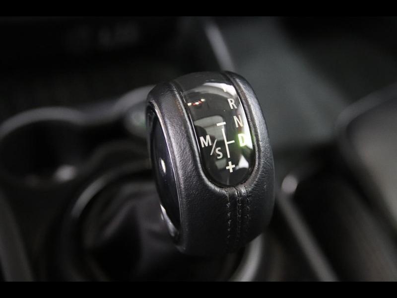 Photo 24 de l'offre de MINI Clubman Cooper D 150ch BVA à 17900€ chez Autovia Véhicules Multimarques