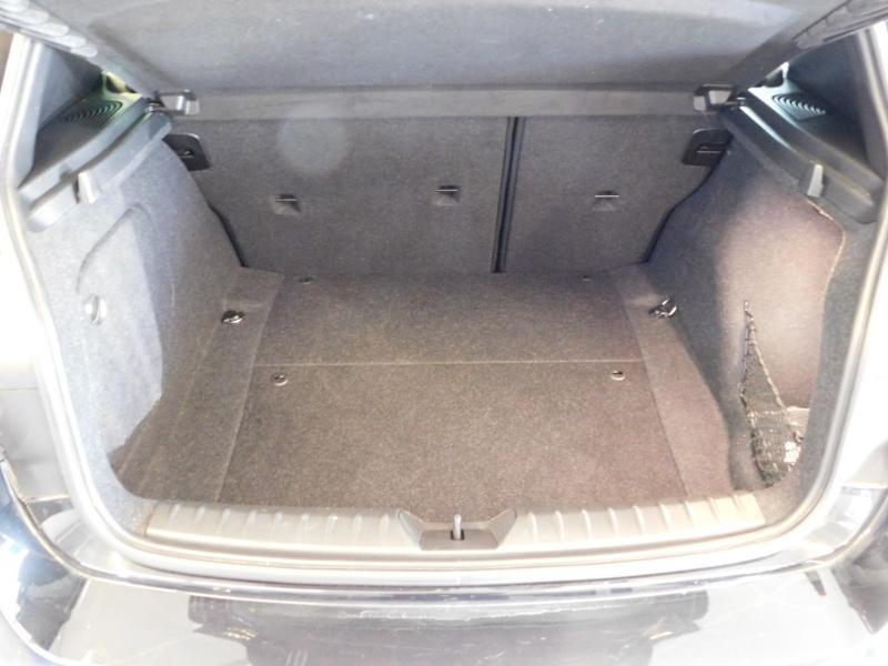 Photo 5 de l'offre de BMW Serie 1 118iA 136ch M Sport Ultimate 5p Euro6d-T à 25890€ chez Autovia Véhicules Multimarques