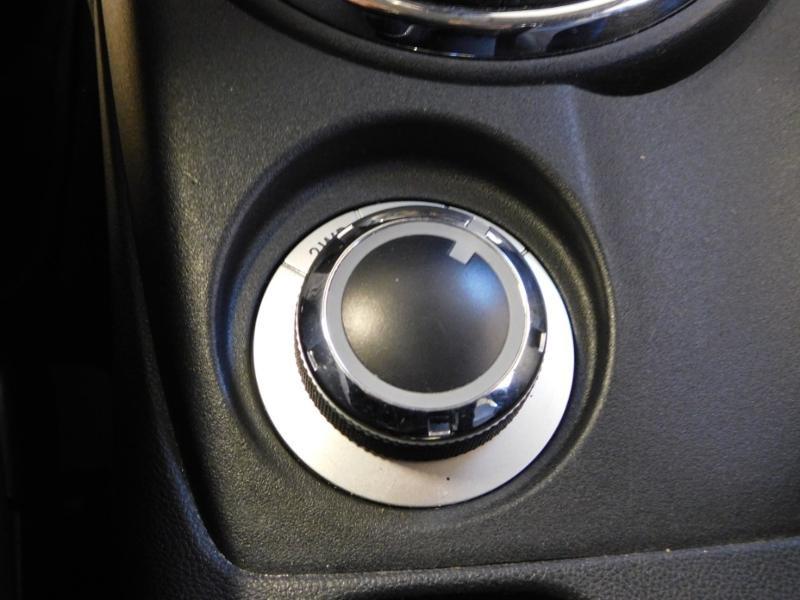 Photo 10 de l'offre de PEUGEOT 4008 1.8 HDi150 FAP STT 4WD à 17490€ chez Autovia Véhicules Multimarques