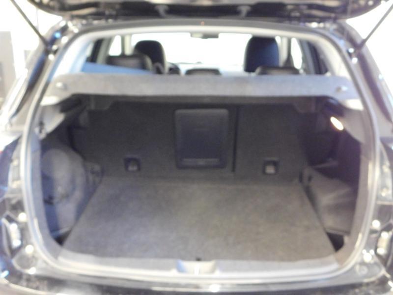 Photo 4 de l'offre de PEUGEOT 4008 1.8 HDi150 FAP STT 4WD à 17490€ chez Autovia Véhicules Multimarques