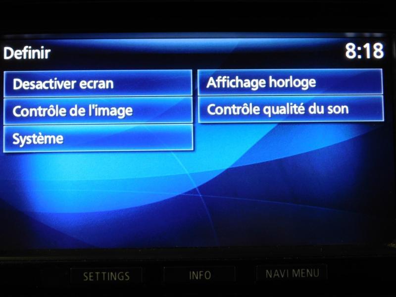 Photo 24 de l'offre de PEUGEOT 4008 1.8 HDi150 FAP STT 4WD à 17490€ chez Autovia Véhicules Multimarques
