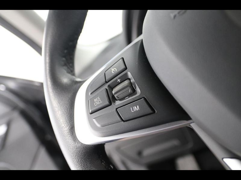 Photo 19 de l'offre de BMW X1 xDrive20dA 190ch à 27490€ chez Autovia Véhicules Multimarques