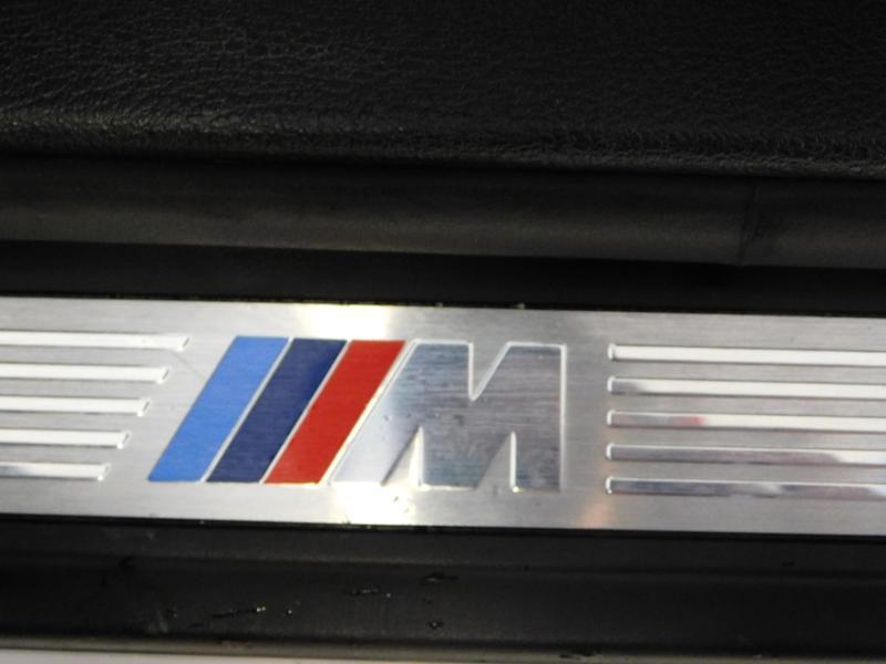 Photo 27 de l'offre de BMW X3 xDrive20dA 190ch M Sport à 31900€ chez Autovia Véhicules Multimarques