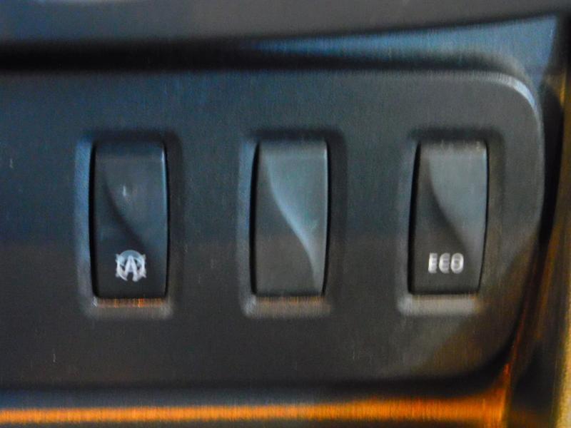 Photo 21 de l'offre de DACIA Duster 1.5 dCi 110ch Prestige 4X2 Euro6 à 12990€ chez Autovia Véhicules Multimarques