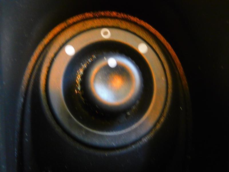 Photo 22 de l'offre de DACIA Duster 1.5 dCi 110ch Prestige 4X2 Euro6 à 12990€ chez Autovia Véhicules Multimarques