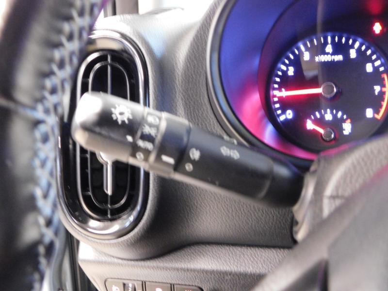 Photo 15 de l'offre de KIA Picanto 1.0 67ch Launch Edition à 9990€ chez Autovia Véhicules Multimarques