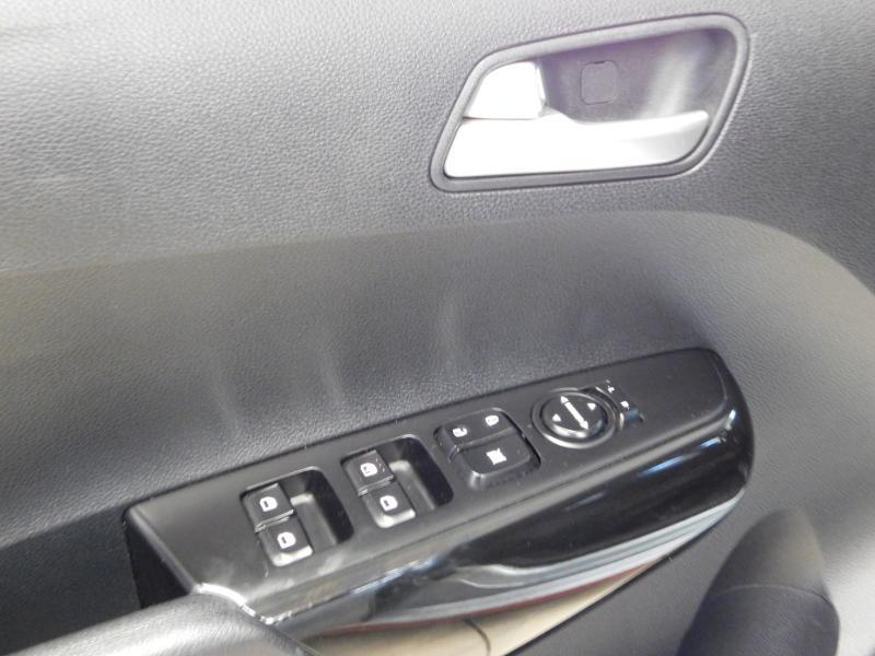 Photo 13 de l'offre de KIA Picanto 1.0 67ch Launch Edition à 9990€ chez Autovia Véhicules Multimarques