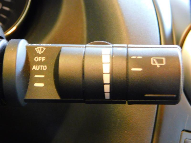 Photo 16 de l'offre de NISSAN Qashqai 1.5 dCi 110ch FAP Connect Edition à 10990€ chez Autovia Véhicules Multimarques