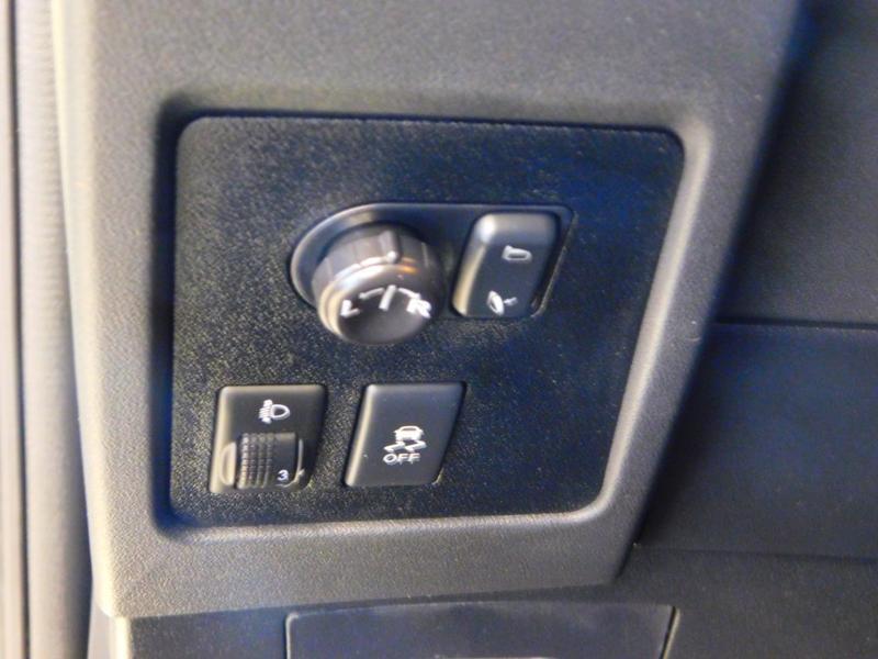 Photo 11 de l'offre de NISSAN Qashqai 1.5 dCi 110ch FAP Connect Edition à 10990€ chez Autovia Véhicules Multimarques