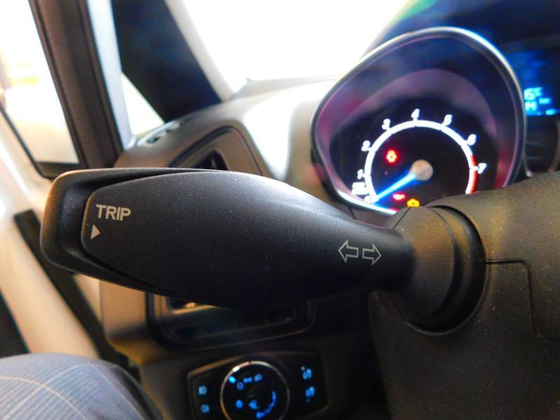 Photo 13 de l'offre de FORD B-MAX 1.0 SCTi 100ch EcoBoost Stop&Start Edition à 9890€ chez Autovia Véhicules Multimarques
