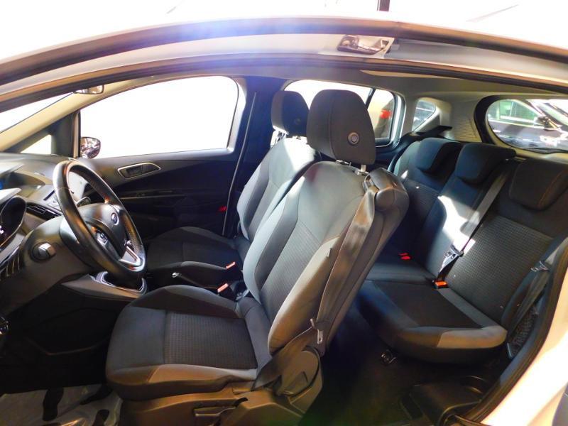 Photo 10 de l'offre de FORD B-MAX 1.0 SCTi 100ch EcoBoost Stop&Start Edition à 9890€ chez Autovia Véhicules Multimarques