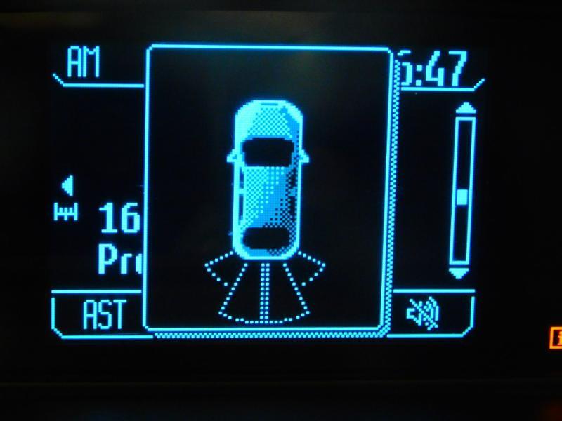 Photo 20 de l'offre de FORD B-MAX 1.0 SCTi 100ch EcoBoost Stop&Start Edition à 9890€ chez Autovia Véhicules Multimarques