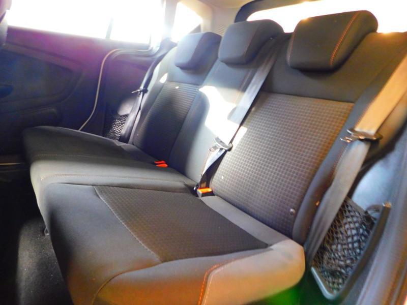 Photo 3 de l'offre de FORD B-MAX 1.0 SCTi 100ch EcoBoost Stop&Start Edition à 9890€ chez Autovia Véhicules Multimarques