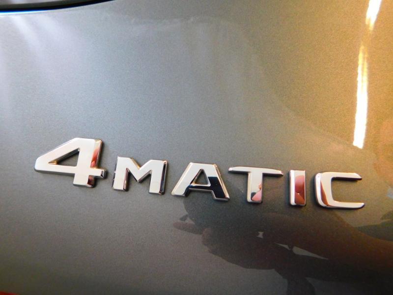 Photo 29 de l'offre de MERCEDES-BENZ GLC 250 d 204ch Executive 4Matic 9G-Tronic à 37900€ chez Autovia Véhicules Multimarques