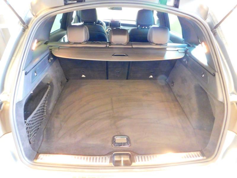 Photo 4 de l'offre de MERCEDES-BENZ GLC 250 d 204ch Executive 4Matic 9G-Tronic à 37900€ chez Autovia Véhicules Multimarques