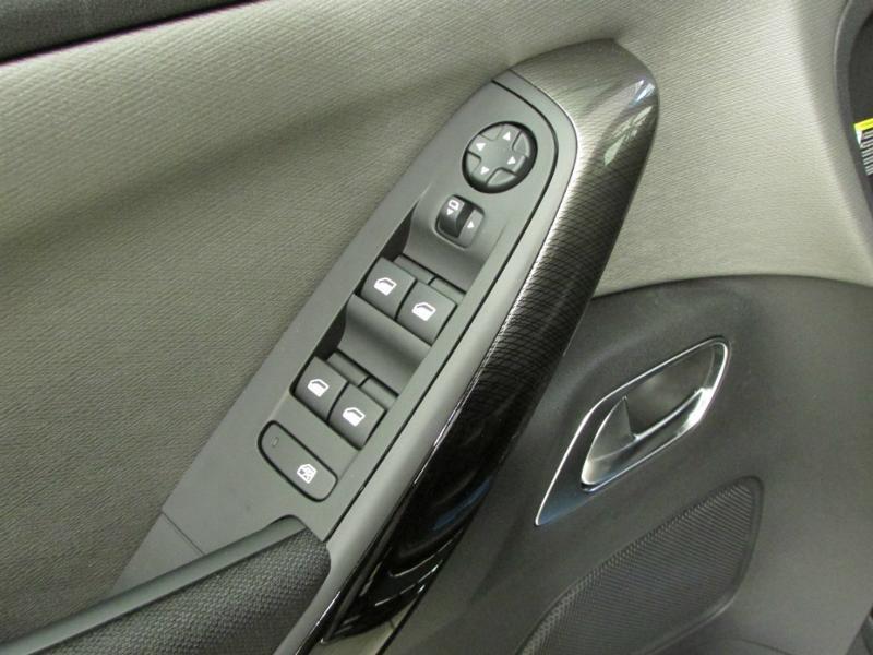 Photo 20 de l'offre de CITROEN Grand C4 Picasso BlueHDi 120ch Shine S&S EAT6 à 17990€ chez Autovia Véhicules Multimarques