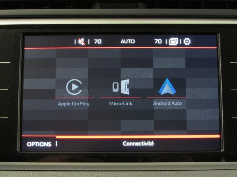Photo 12 de l'offre de CITROEN Grand C4 Picasso BlueHDi 120ch Shine S&S EAT6 à 17990€ chez Autovia Véhicules Multimarques